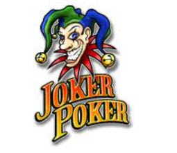 online casino sites joker poker